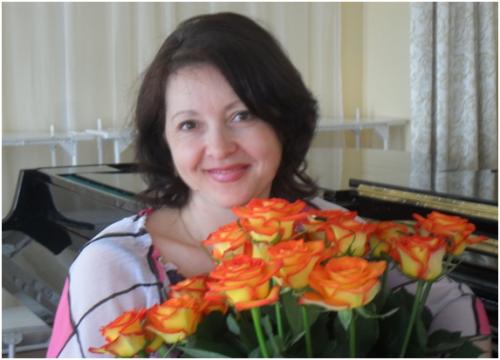 Директор: Шавшина Гульфия Хайдаровна